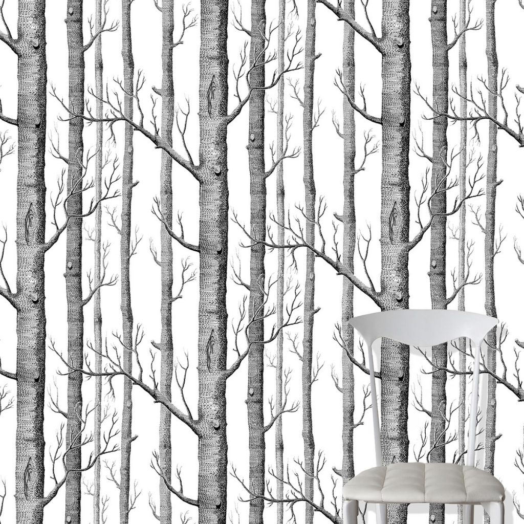cole__son_contemporary_ii_woods_cropped