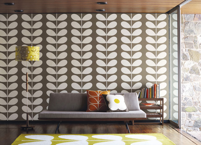 harlequin-orla-kiely-behang-giant-stem-via-luxury-by-nature