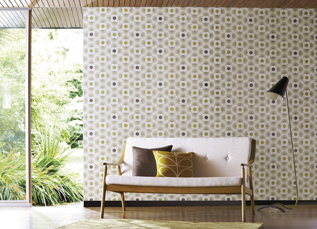 harlequin-orla-kiely-behang-multi-striped-behang-via-luxury-by-nature