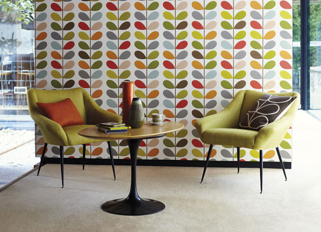 harlequin-orla-kiely-multi-stem-behang-via-luxury-by-nature